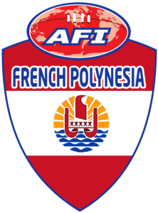 AFI French Polynesia logo