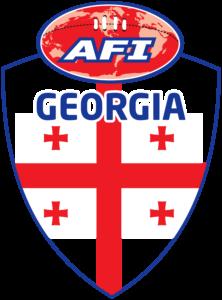 AFI Georgia logo