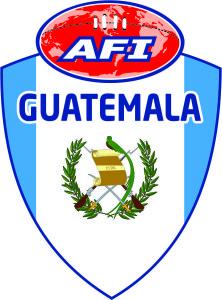 AFI Guatemala logo