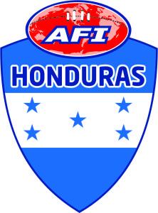 AFI Honduras logo