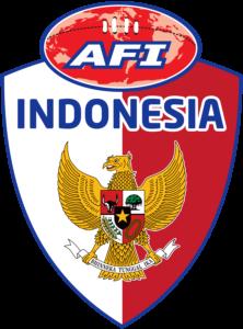 AFI Indonesia logo