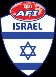 AFI Israel logo