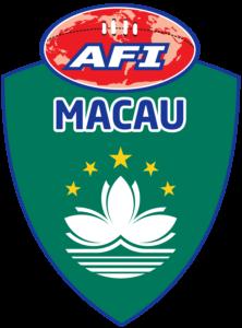 AFI Macau logo