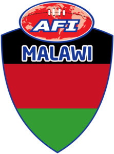 AFI Malawi logo