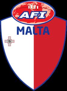 AFI Malta logo