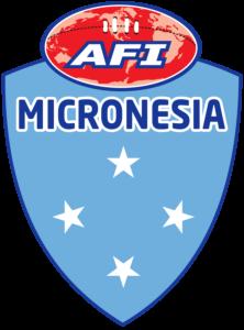 AFI Micronesia logo
