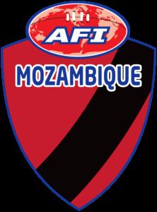 AFI Mozambique logo