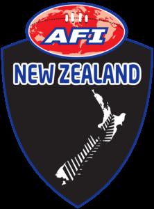 AFI New Zealand logo