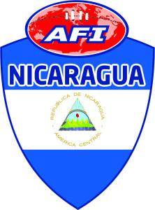AFI Nicaragua logo