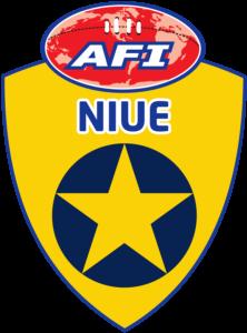 AFI Niue logo