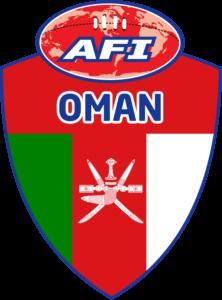 AFI Oman logo
