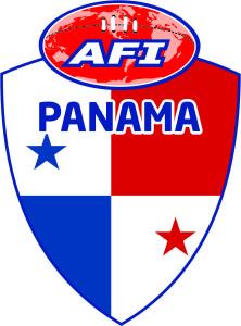 AFI Panama logo