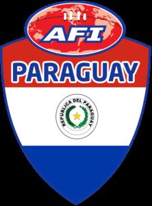 AFI Paraguay logo