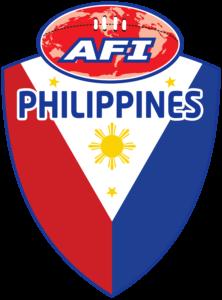 AFI Philippines logo