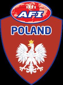 AFI Poland logo