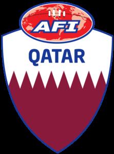 AFI Qatar logo