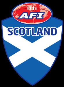 AFI Scotland logo