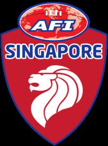 AFI Singapore logo