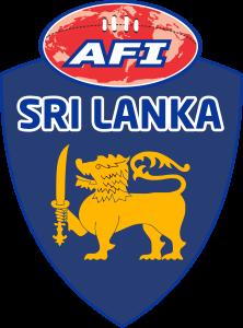 AFI Sri Lanka logo