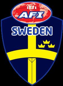 AFI Sweden logo