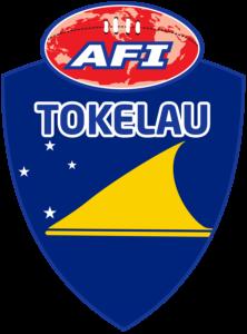 AFI Tokelau logo