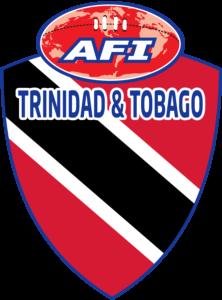 AFI Trinidad Tobago logo