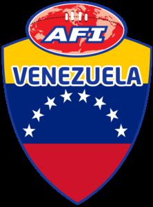 AFI Venezuela logo