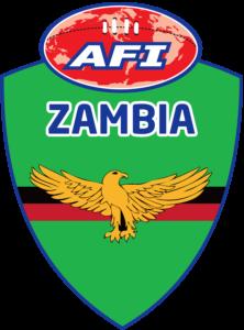 AFI Zambia logo