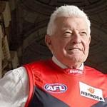 AFI Board Brian Dixon