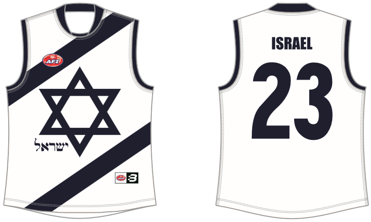 Israel-AFL-full-jumper-1.png