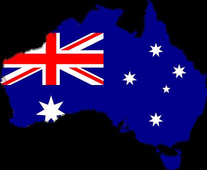 AFL National