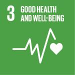 SDG_03