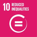 SDG_10