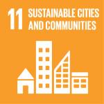 SDG_11