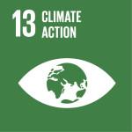 SDG_13