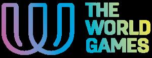 World Games logo